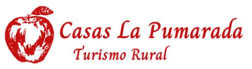 Casas La Pumarada y Casa Lolo